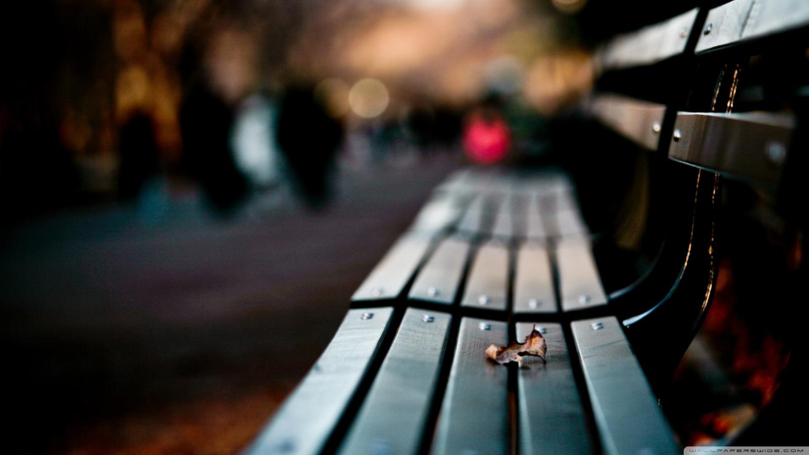 solitudine-e-depressione